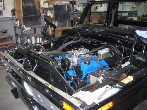 F150 5